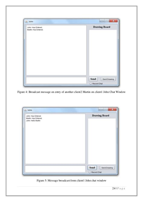 java chat room javascript realtime chat room code review stack exchange