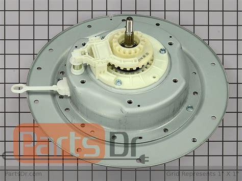 Bearing Ac Lg 3661ea1009e Lg Clutch Bearing Assembly Parts Dr