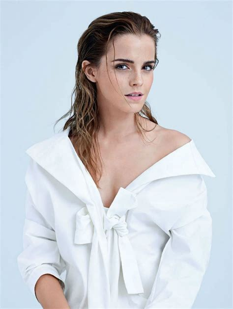 Emma Watson Photoshoot For Elle Magazine Uk December 2014 | emma watson photoshoot for elle magazine uk december 2014
