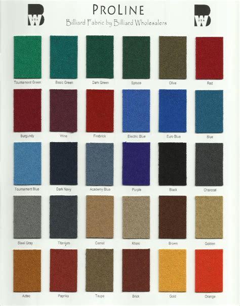 linex colors line x colors related keywords line x colors