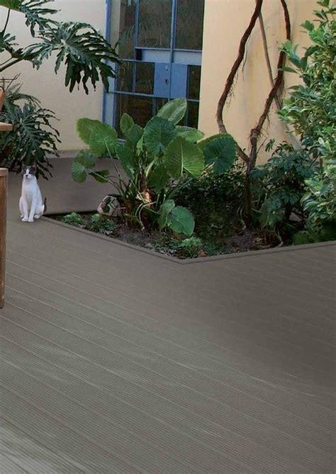 rivestimenti terrazze rivestimenti per terrazze pavimenti per lo spazio e il