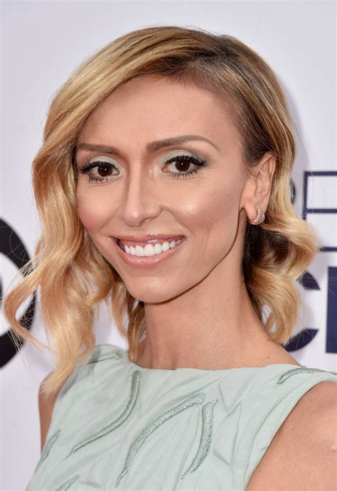 giuliana hair tutorial giuliana rancic looks stylebistro
