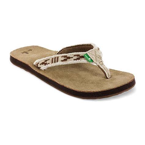 sanuk cfire story womens sandals