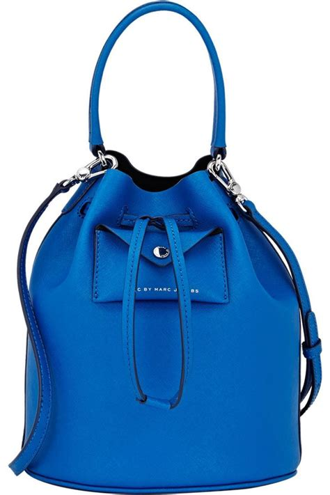 Marc By Marc Lovely Purse by 25 Best Ideas About 2016 Trends On High Waist