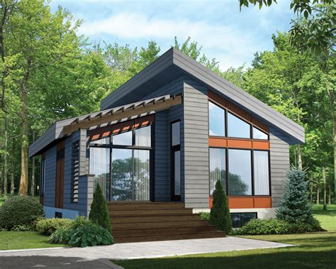 houses plans plan 25 4578 houseplans small house plans small