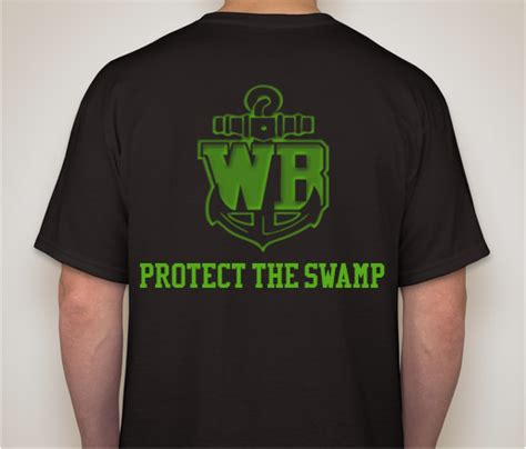 student section shirts west bloomfield team home west bloomfield lakers sports