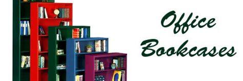 hertz office furniture office bookcases office bookshelves office shelving