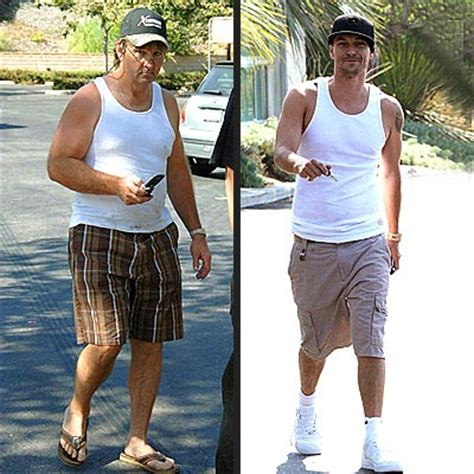 Where Is Federline by Seeing Big Ballers