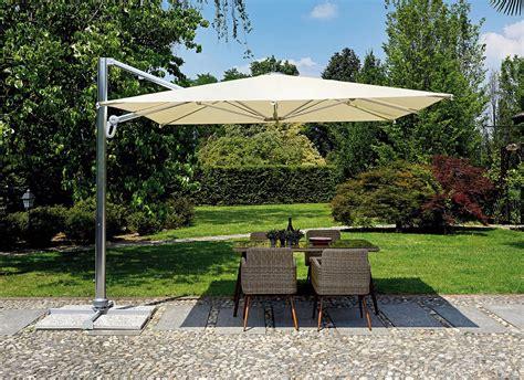 gazebo da giardino offerte ombrelloni e gazebo offerte