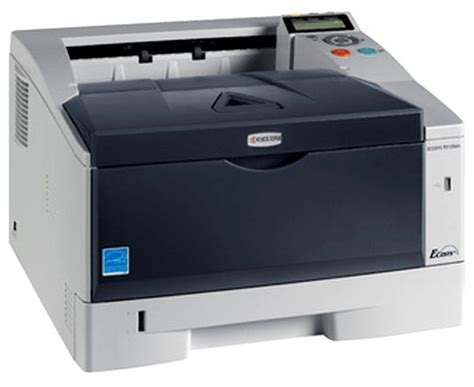 Printer Kyocera kyocera ecosys p2135dn printer monochrome 1200x1200 dpi 35 pages min b w a4