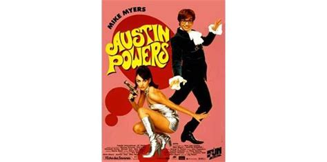 austin powers bathroom top 10 worst movie bathroom scenes alternative