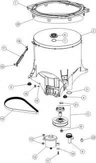 maytag clothes washer diagram maytag free engine image