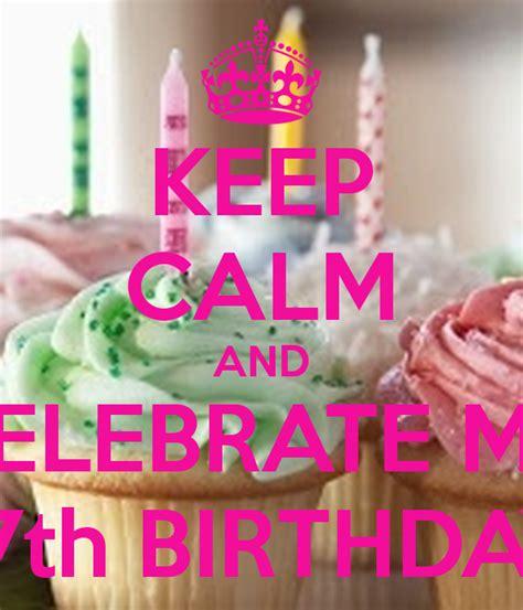 celebrating  birthday quotes quotesgram