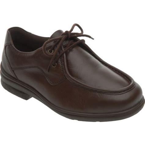 gents max casual shoe