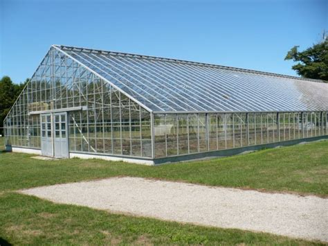 green house for sale glass greenhouse for sale in norwich ontario estates in canada