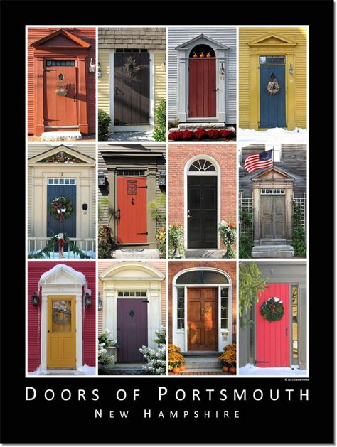 The Door Portsmouth by 47 Best Images About New Doorways On