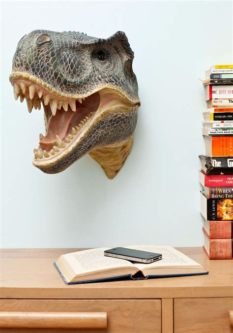 dinosaur home decor cute ways to use dinosaurs in your home decor