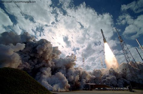 new launch astronomy picture of the day new horizons launch to
