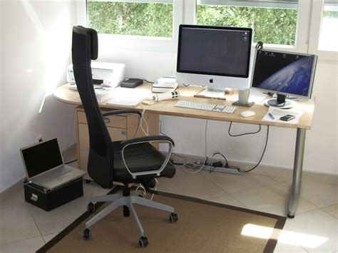 home office room small office space design ideas rafael home biz