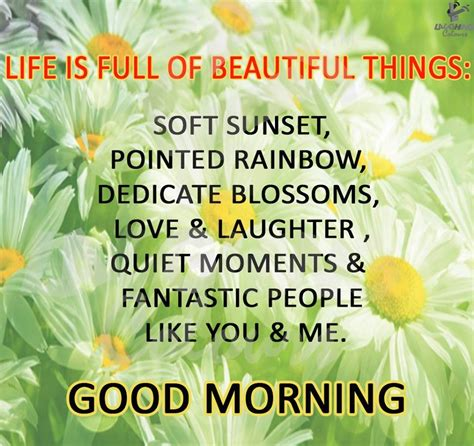 Morning Quotes To by Morning Quotes Sayings Quotesgram