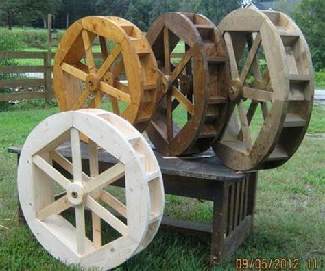 water wheel place  waterwheelplacecom  water