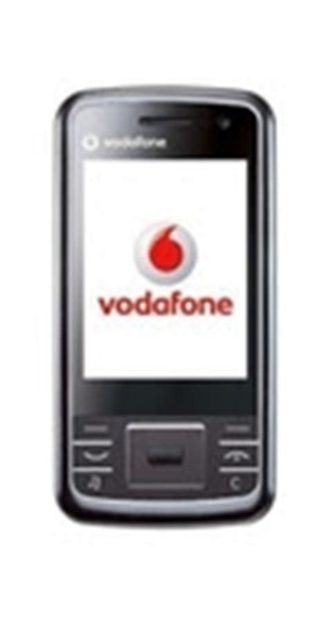 orange mobile phone deals mobile world uk mobiles uk mobile phone deals uk mobile