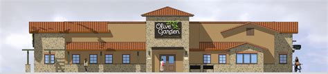 Olive Garden In Pearland Tx by Just Announced Olive Garden Jason S Deli To Ground