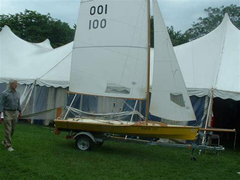 pontoon boat plans kits pontoon boat plans kits had