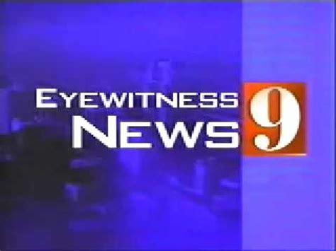 channel 9 news wftv channel 9 eyewitness news 6 open march 2004