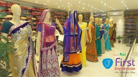 mayas fashion indian clothing store indian fashion first impression ahmednagar