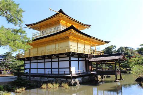 armand s rancho cielo the best season to visit kyoto