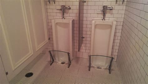 bathroom urinals affordable and efficient residential urinals for men039s