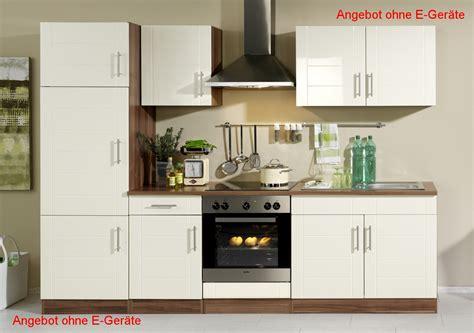 Küche Mit Block by K 220 Chenzeile Nevada Free Ausmalbilder