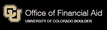 Colorado State Financial Aid Office by Office Of Financial Aid Aid Estimator