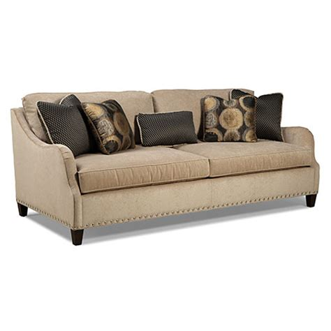 fairfield sofa fairfield 2777 50 sofa collection sofa discount furniture