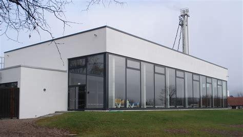 architekt coburg schulschwimmhalle r 246 dental eck architekt
