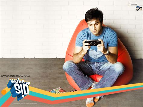 film wake up sid wake up sid movie wallpaper 19