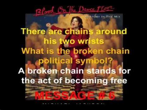 Buy Michael Jackson Kills Lyrics by Michael Jackson Cooper Were Killed For Telling Us About