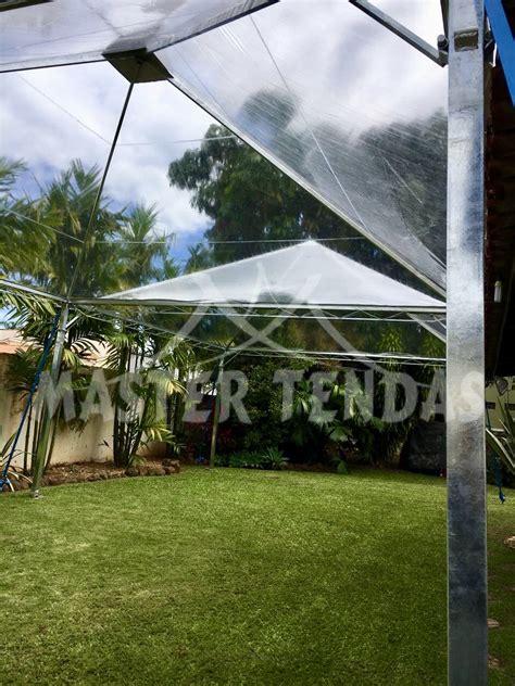 tenda cristal tenda cristal master tendas 1 master tendas venda e