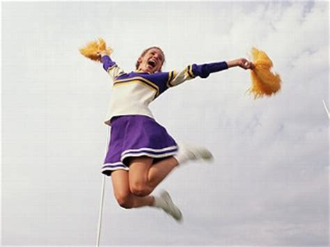 cheerleaders tied up japanese voyeur s blog
