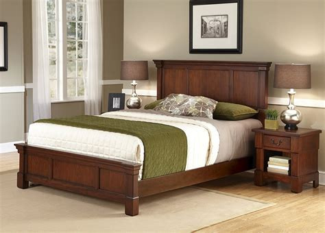 Home Bedroom Furniture by Aspenhome Aspen Bedroom Furniture Picture Log Setsaspen