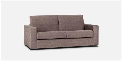 divano city divano letto city divani poltrone arredamento
