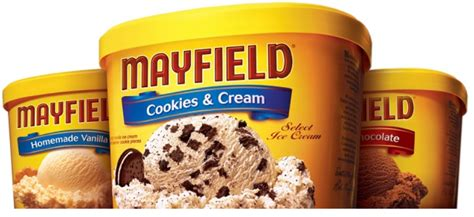 ingles printable grocery coupons wow mayfield ice cream 1 50 at ingles thru 8 25