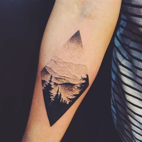 tattoo care night time 8 best images about font tattoos on pinterest inner