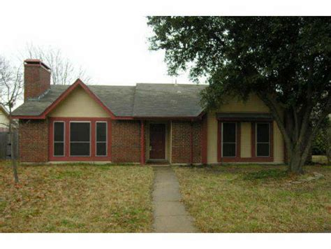 Cottage Coppell by Foreclosed Coppell Homes For Sale