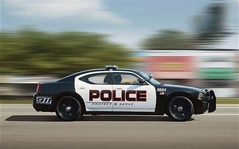 2011 dodge charger rt review 2011 dodge charger drive review car and driver