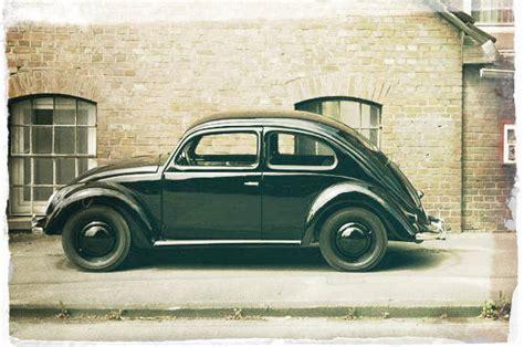 volkswagen beetle 1930 1938 volkswagen beetle 1930s cars 1930 s theme