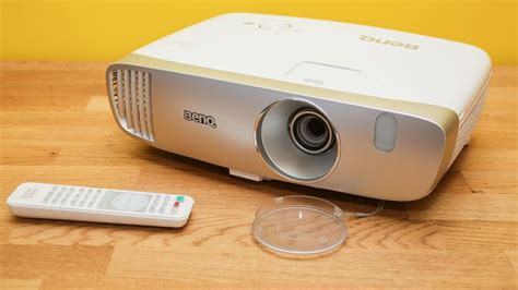 best home theater projectors of 2017 cnet