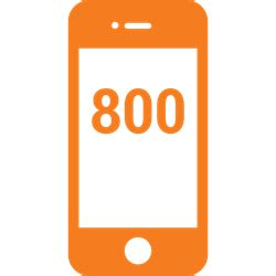 Vanity 800 Number Generator leading provider of toll free vanity phone numbers and call tracking solution unveils modern