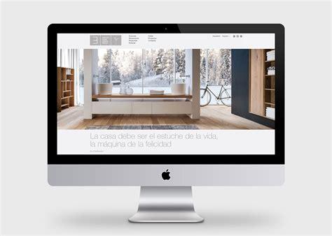 espacio home design espacio home design cat 225 logo y web enrique presa independent graphic designer
